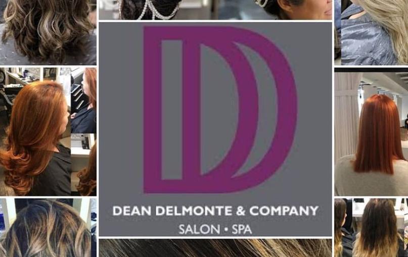 Dean Delmonte & Company