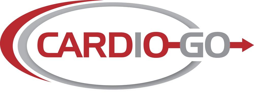Cardio-Go
