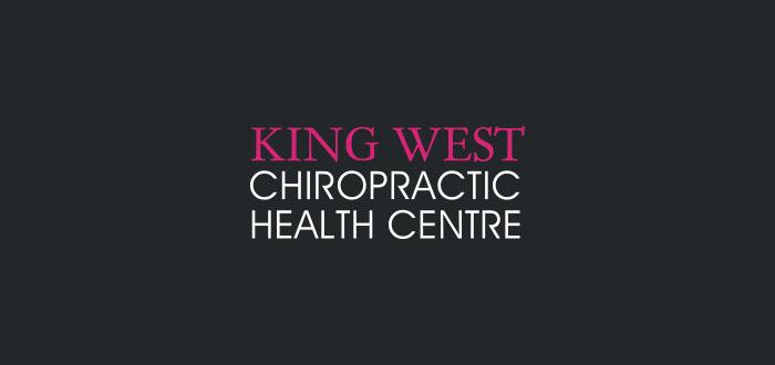 King West Chiropractic Health
