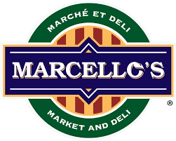 Marcello's Market & Deli