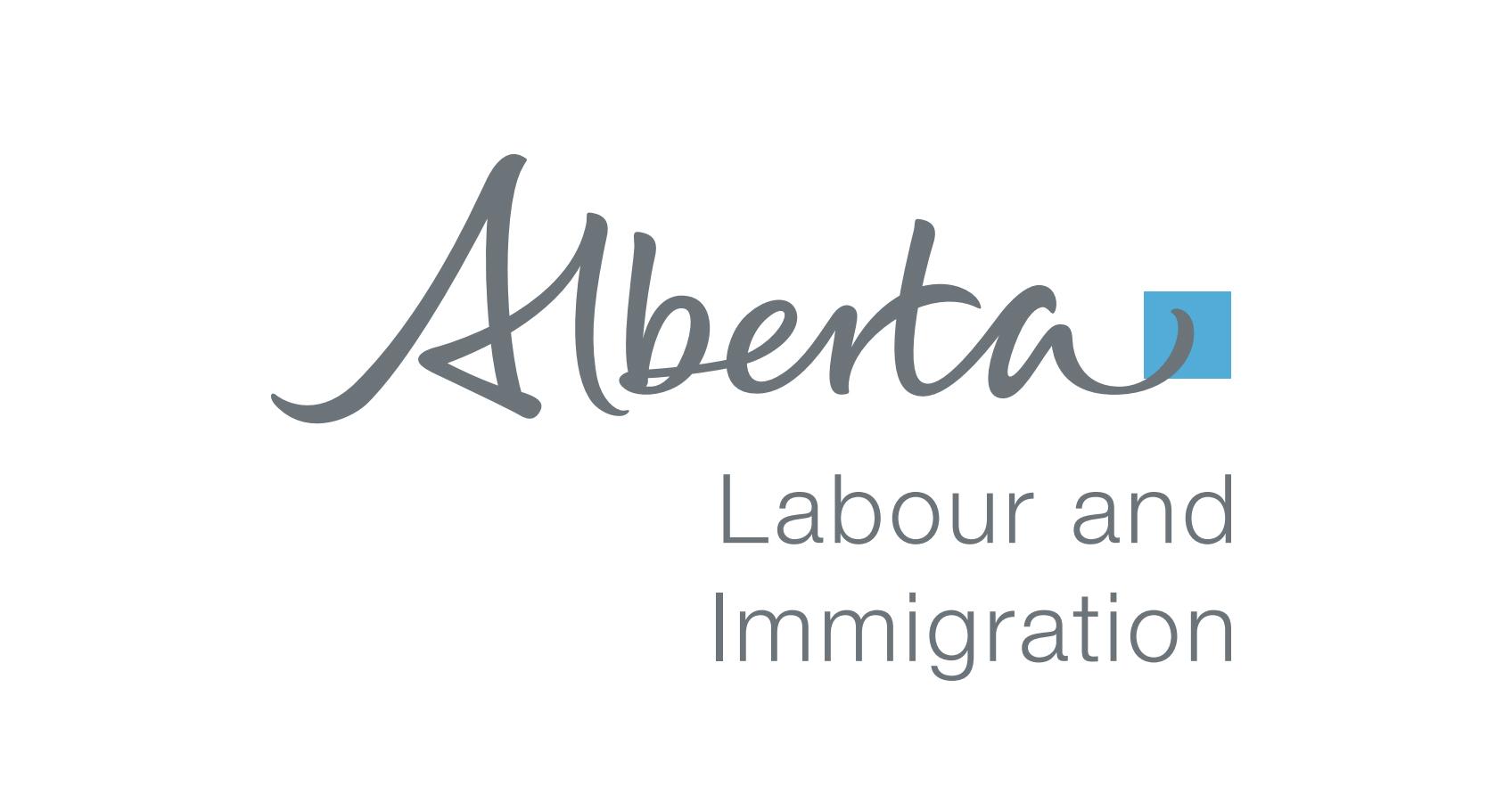 Employment Standards Policy & Legislation
