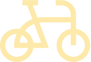 Secure Bike Storage & Parking