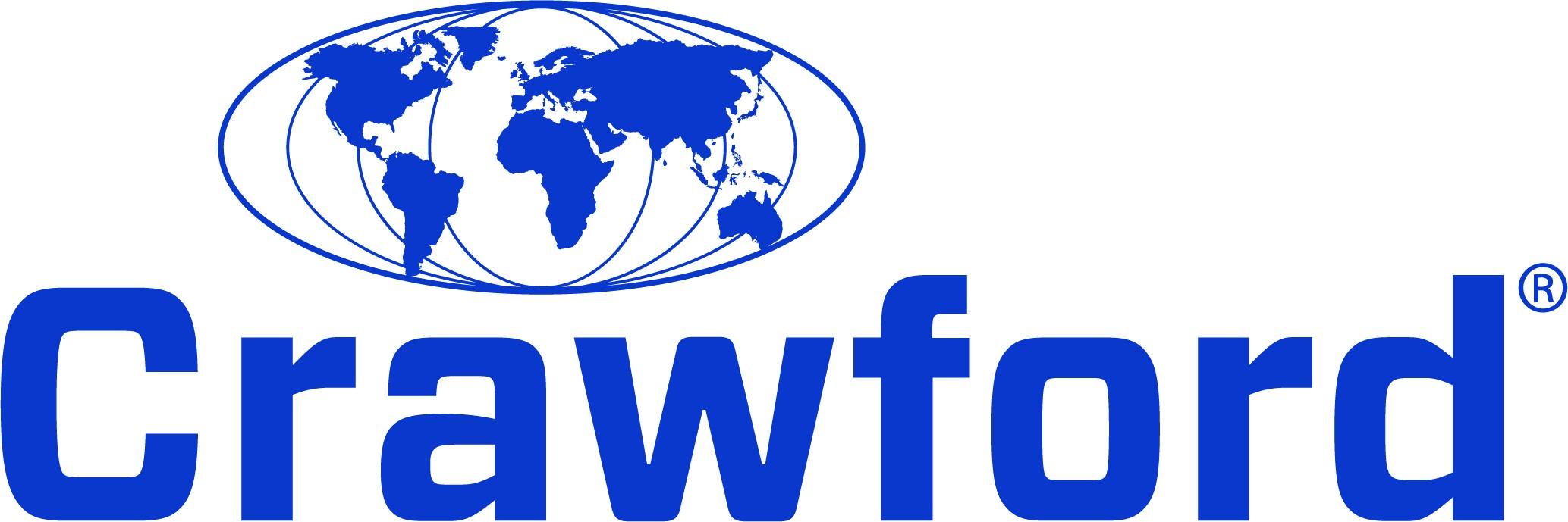 Crawford & Company (Canada)