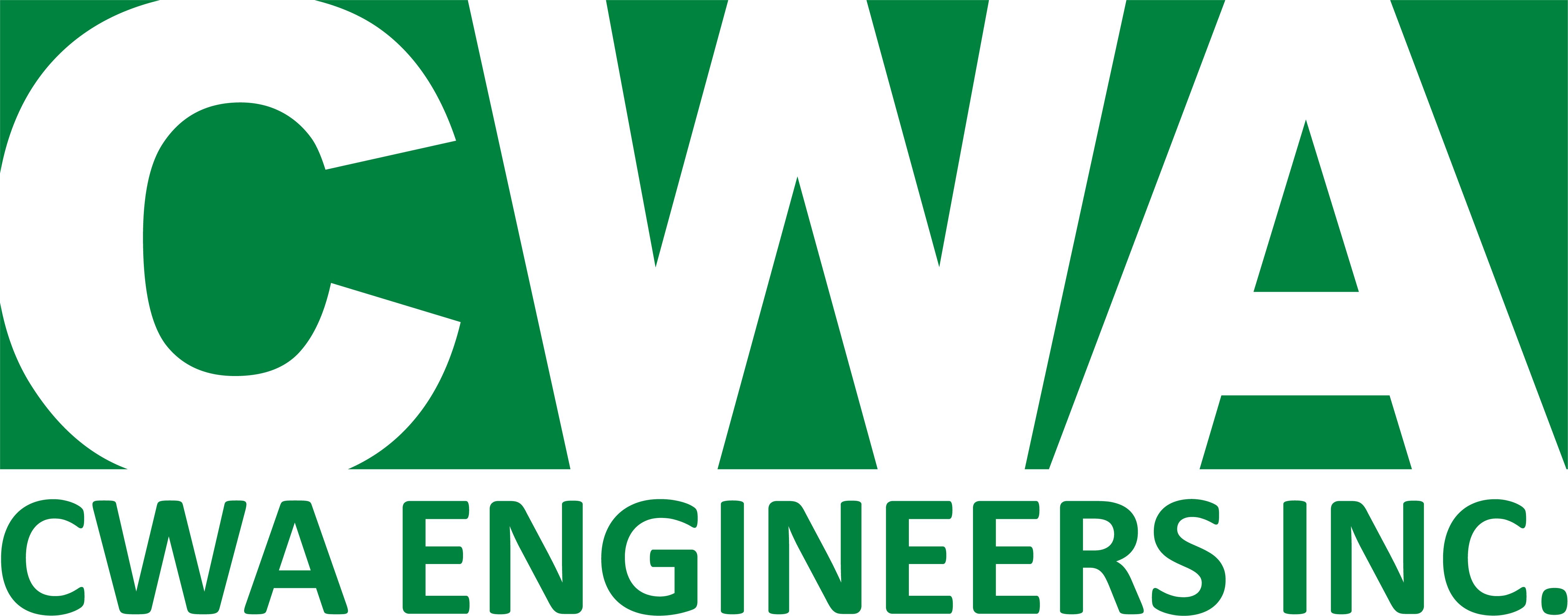 CWA Engineers Inc.