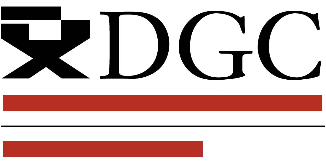 Directors Guild of Canada, BC