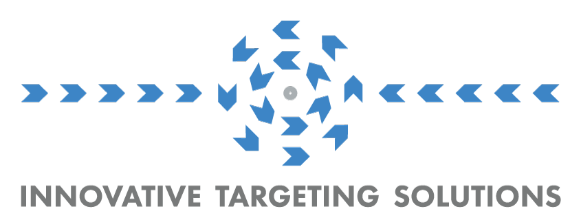 Innovative Targeting Solutions