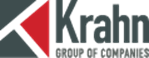 Krahn Group of Companies