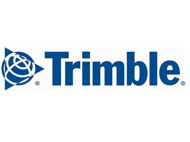 Trimble Canada