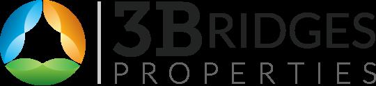 3Bridges City Fund Corp.