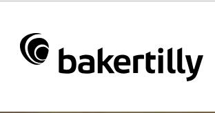 Baker Tilly WM Inc. - Licensed Insolvency Trustees