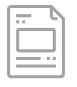 Commerce Place Tenant Design Criteria Manual