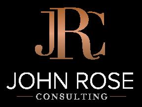 John Rose