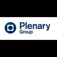 Plenary Group (Canada) Ltd