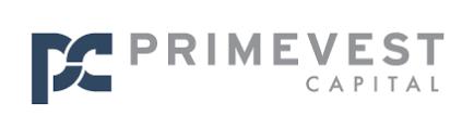 Primevest Capital Corp.