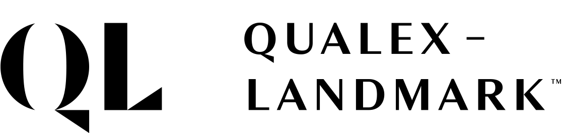 Qualex-Landmark