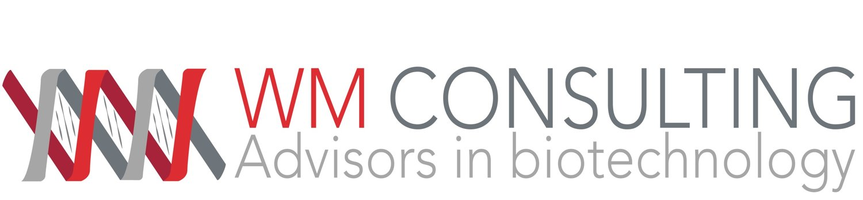 WM Advisory Services Ltd.