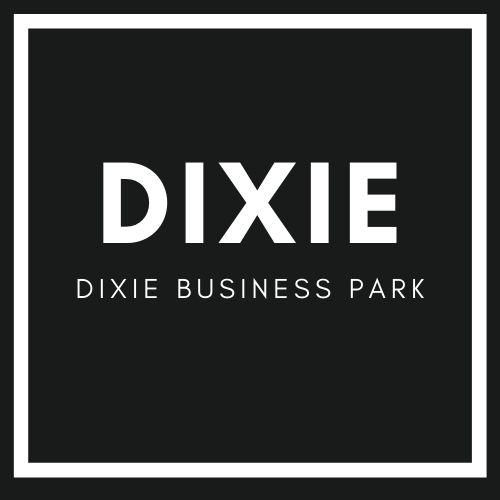 Dixie Business Parks