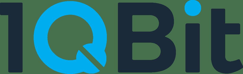 1QB Technologies