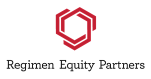 Regimen Equity Partners Inc.