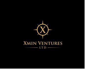 Xmin Ventures