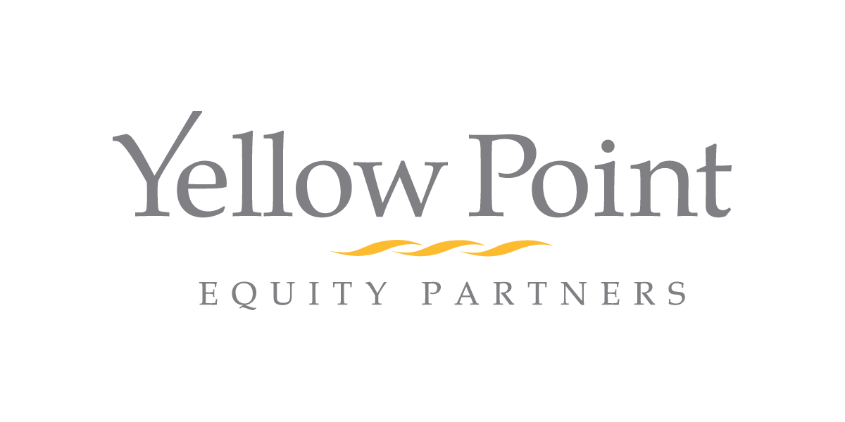 Yellow Point Equity Partners