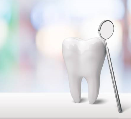 Intact Place Dental