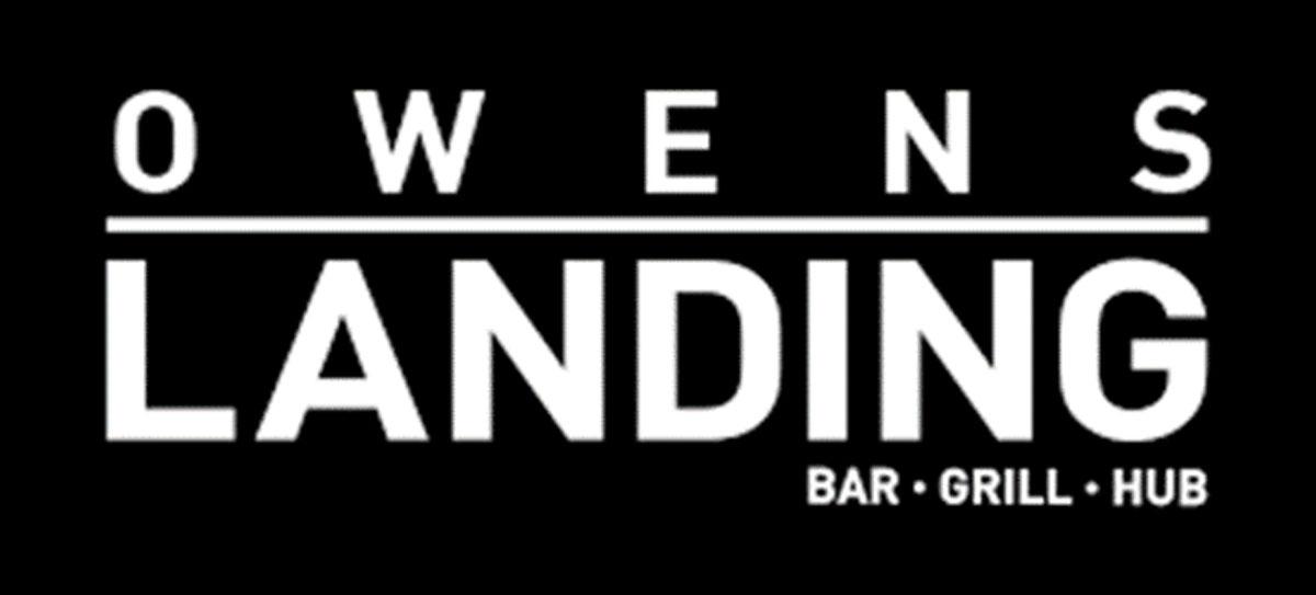Owen's Landing Restaurant