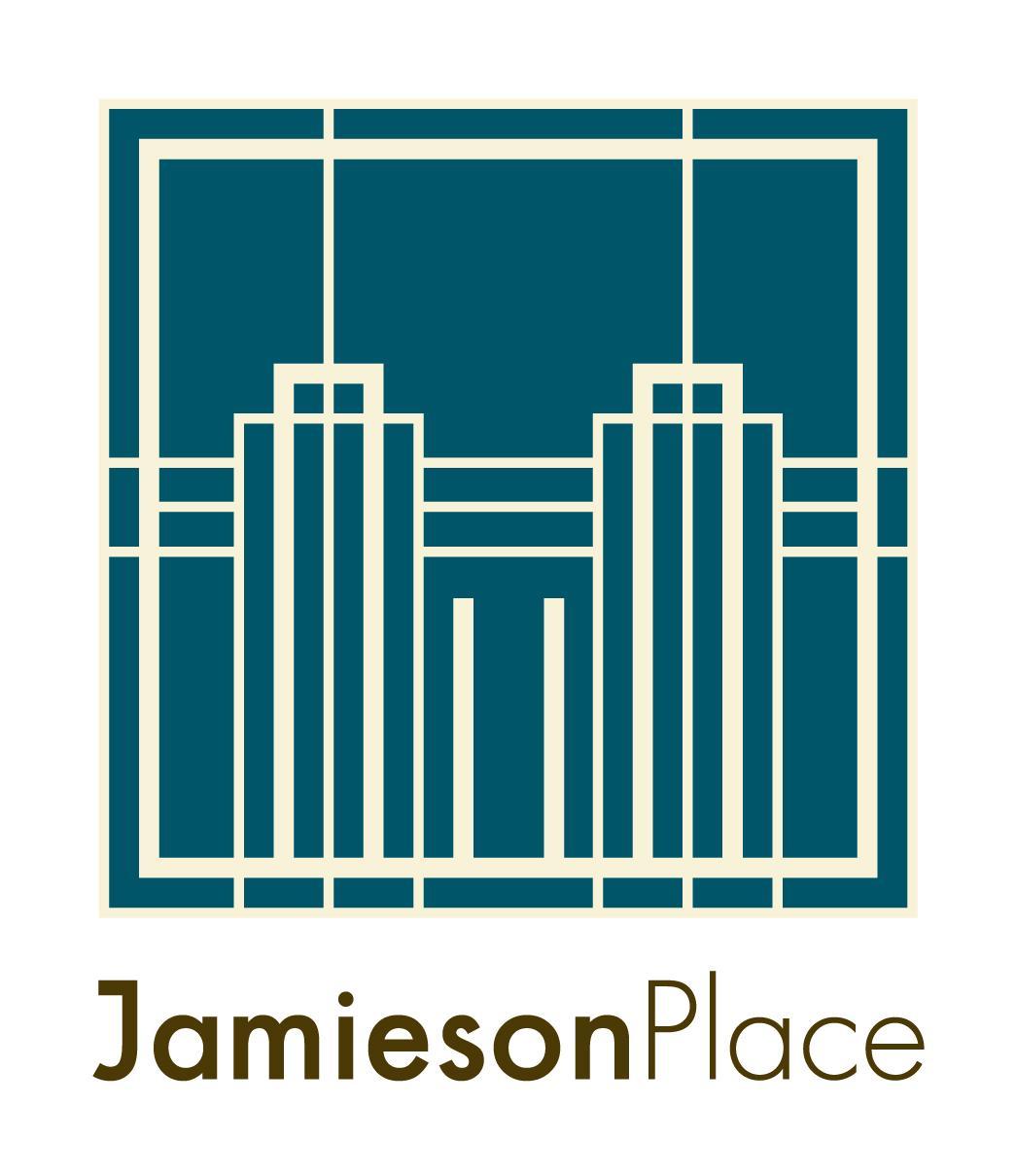 Jamieson Place