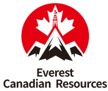 Everest Canadian Resources Corp.