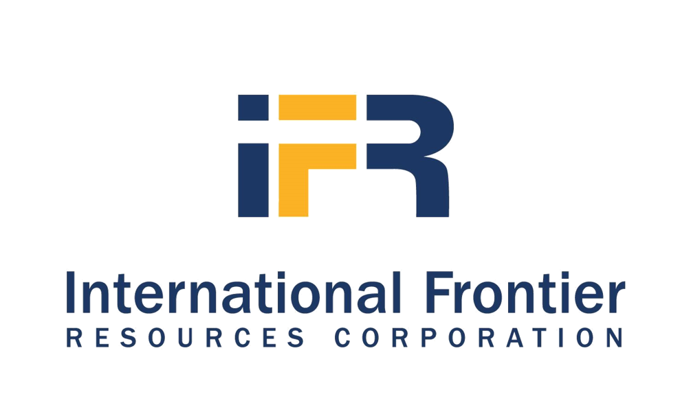 International Frontier Resources Corporation