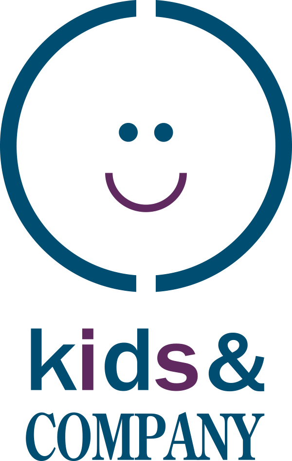 Kids & Company Ltd.