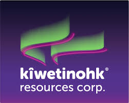 Kiwetinohk Resources