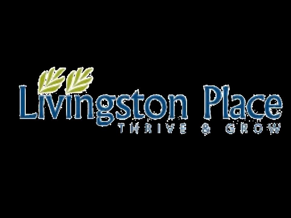 Livingston Place