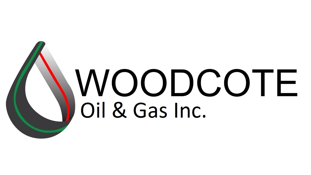 Woodcote Oil and Gas