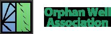 Orphan Well Association