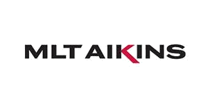 MLT Aikins Properties Inc.