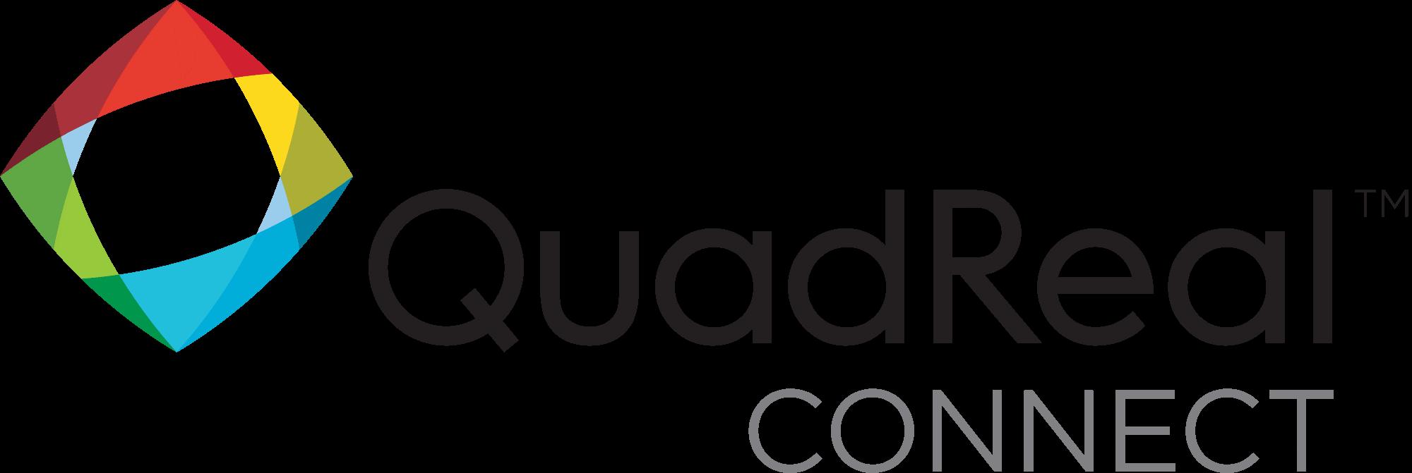 QuadReal CONNECT
