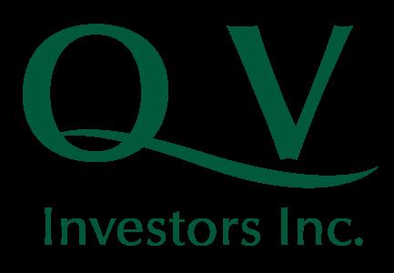 QV Investors Inc.