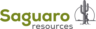 Saguaro Resources