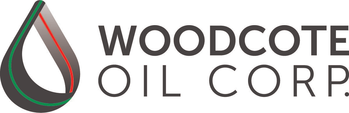 Woodcote Oil Corporation