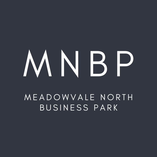 Meadowvale North Business Park