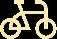 Bicycle Parking & Storage