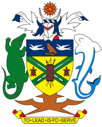 Consulate General of Solomon Islands