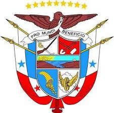 Consulate General of Panama