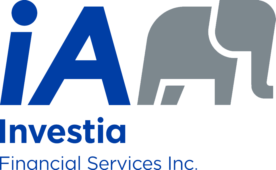 Investia Financial Services Inc.