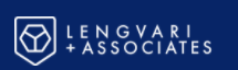 Lengvari & Associates Inc.