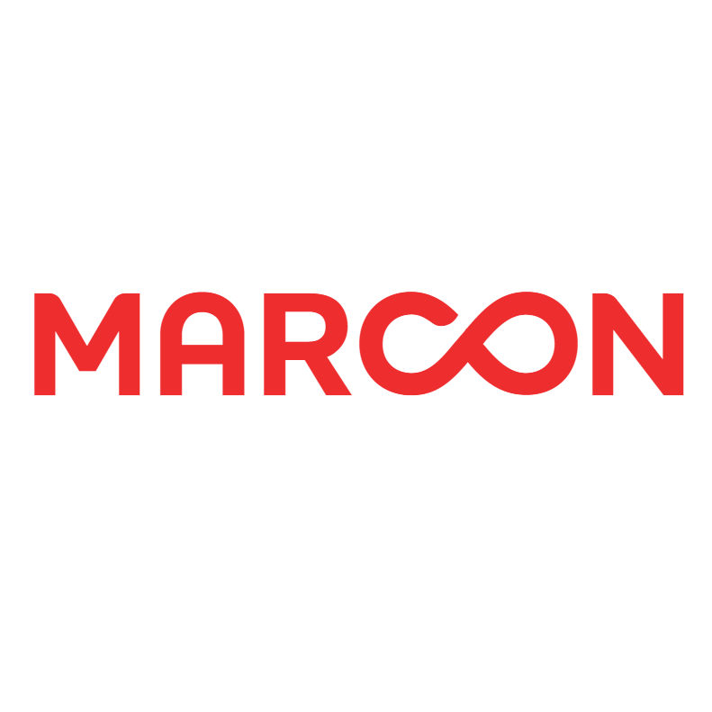Marcon Developments Ltd.