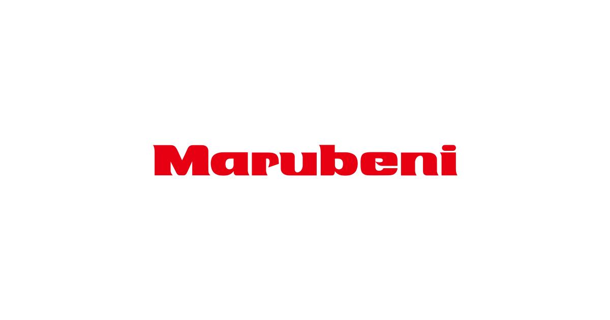 Marubeni Canada Ltd.