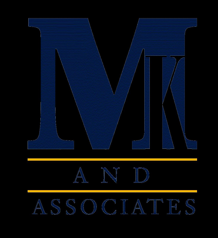 MK & Associates Ltd.