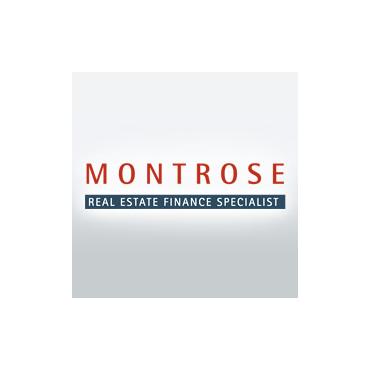 Montrose Mortgage Corporation